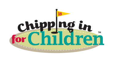 Chipping in For Children